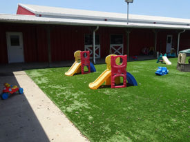 child care corpus christi